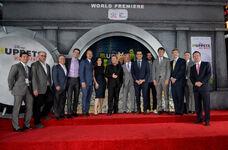 MuppetsMostWanted-WorldPremiere-Group03-(2014-03-11)