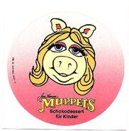 MuppetsSchokoPuddingSticker-(1987)-02