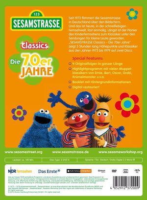 Sesamstrasse-Classics-Die70erJahre-(2DVDs)-back
