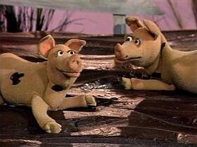 Sid&Henry