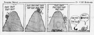 Sscomic july271972