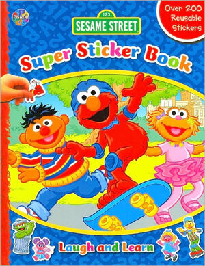 Supersticker3
