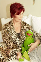 TheTalk-SharonOsbourne&KermitPhoto-(2012-03-21)
