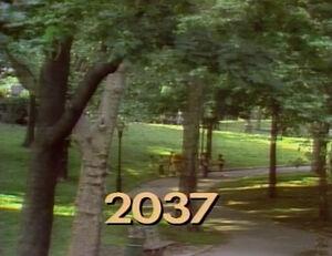 2037 00