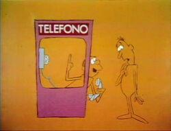 2362-Telefono