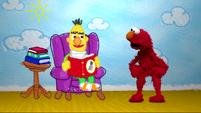 Elmo's World: Books (2017)