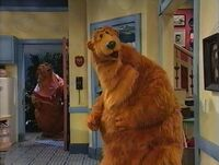 Bear235i