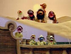 Muppets.WetDry