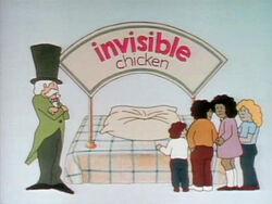 Toon-InvisableChick