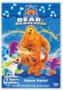 Video.beardanceparty