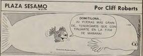 1973-6-15