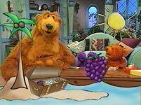 Bear109h