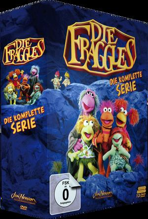 DieFraggles-DieKompletteSerie-(Staffeln1-5)-(13DVDs)-(2018-03-23)