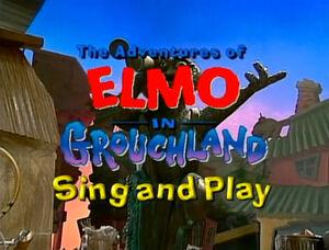EIGLSing&PlayTitle