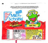Ferrero-Milchschnitte-MuppetShow-Ausschneid-Bild-(1988)-06