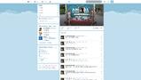 MMW-twitter-allbetsysroff