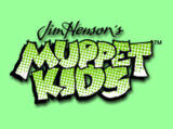 Muppet Kids