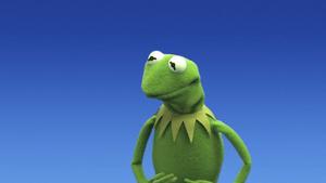 Muppets-com30