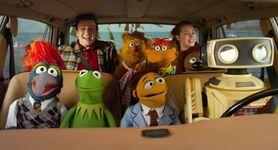 Muppets2011Trailer02-32