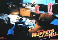 MuppetsAusDemAll-LobbyCard-05