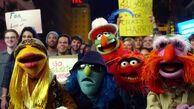 TheMuppets-(2011)-Finale-ElectricMayhem