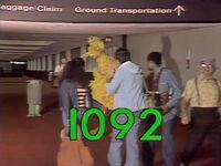 1092-title