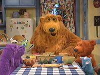 Bear209g