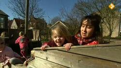 Elvan kids boat