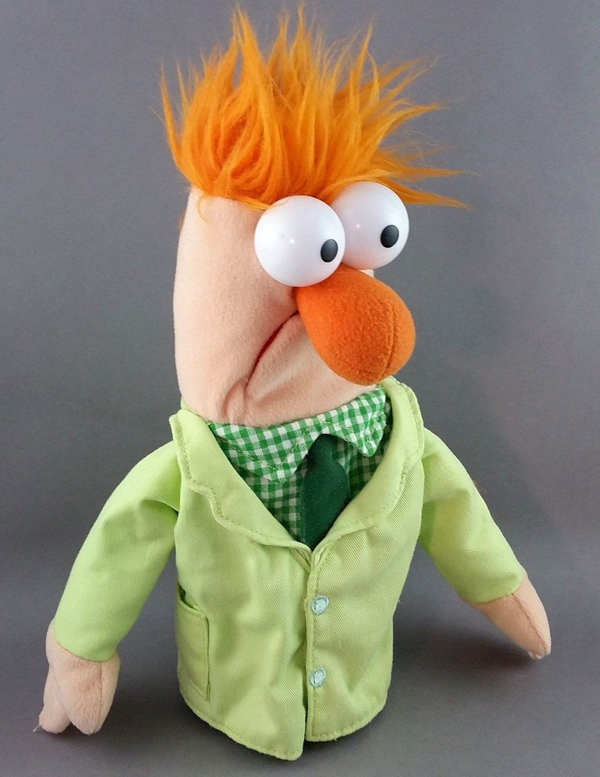 Naked Muppets - Muppet Wiki - Wikia