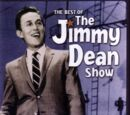 The Best of the Jimmy Dean Show