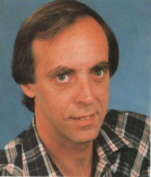 Michaelkirschenbaum