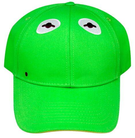 File:Movie club constantine hat 1.jpg