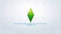 Sims 4 Power of Voodoo