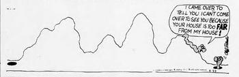 Sscomicfeb221972