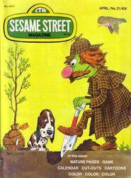 Ssmag.197304