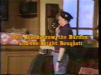 TheBeanbarrowTheBurdenAndTheBrightBouquetUK