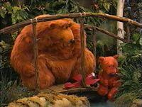 Bear225e
