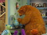 Bear424b