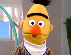 Bert2000s