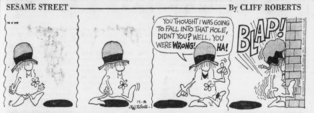 Dec81971