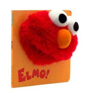 ElmoFuzzyFacebook