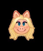 EmojiBlitzPiggy-smile