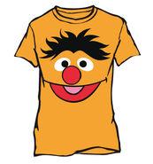 Erniebarriosesamotshirt