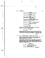 GMC script 024