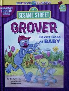 Grover classics