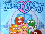 Jim Henson's Muppet Babies (book)