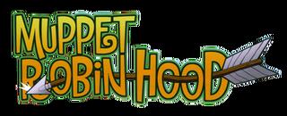 Logo-muppetrobinhood