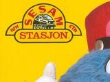 Max Mekkers Favoritter
