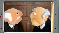 MuppetsNow-S01E03-S&W