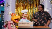 MuppetsNow-S01E05-Füerkēndērfurn